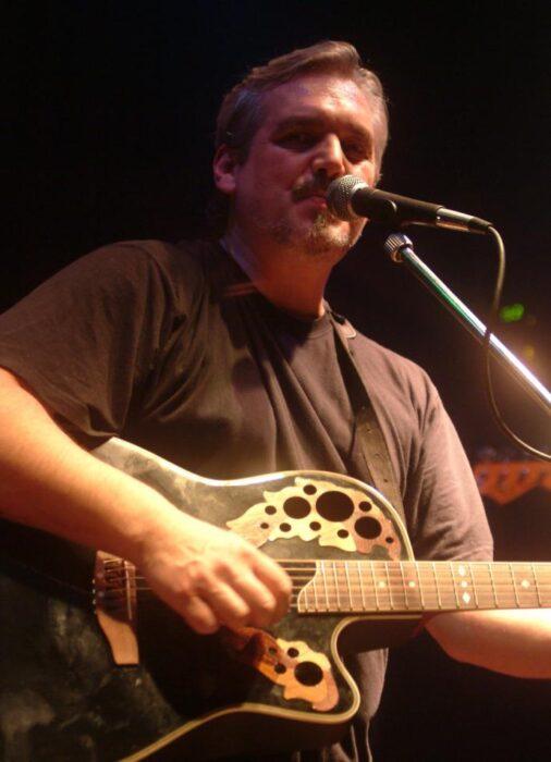 Andreas Jordan Solo